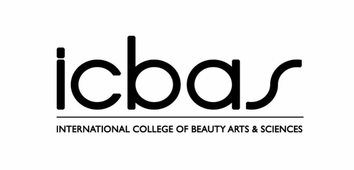 International College of Beauty Arts and Sciences