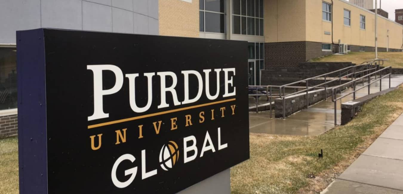 Purdue Global University – Pros and Cons