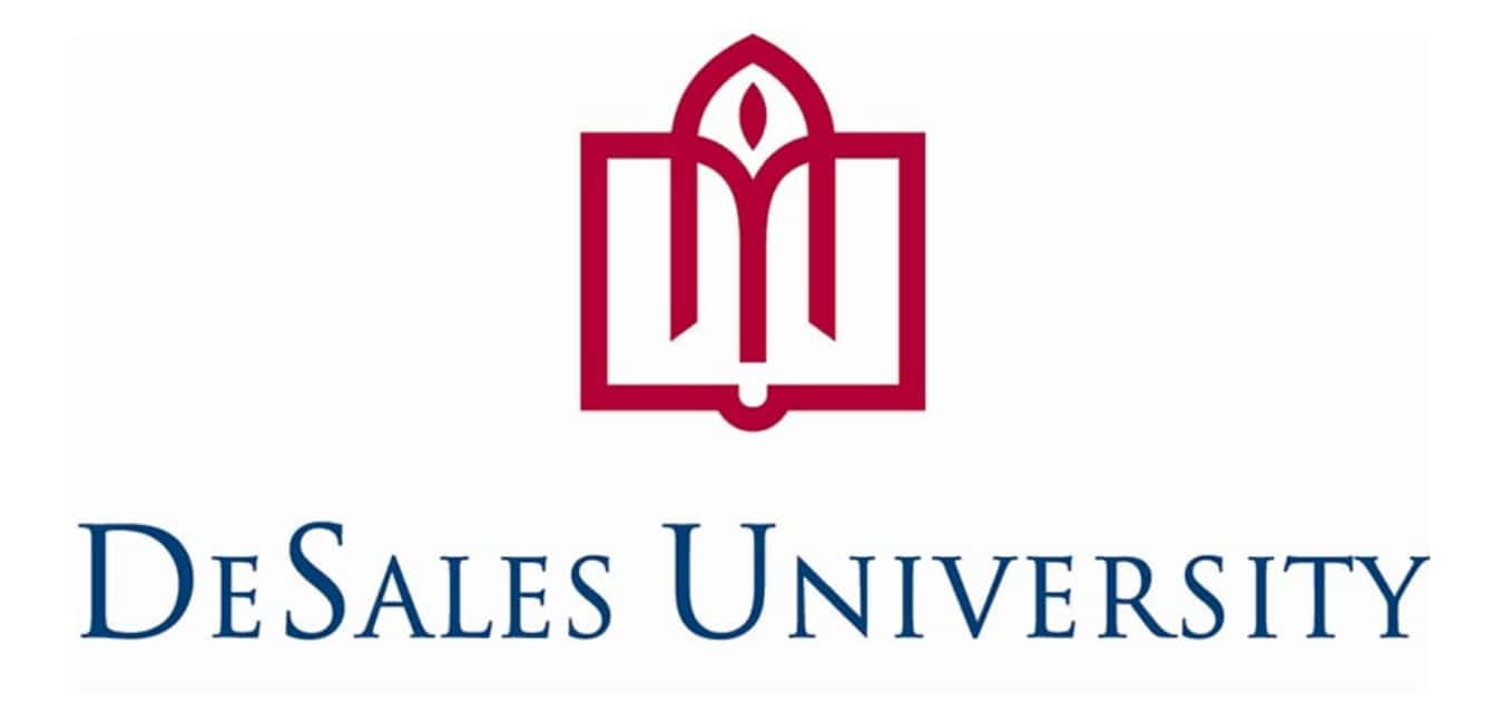 DeSales University Division of Business – Center Valley, Pennsylvania