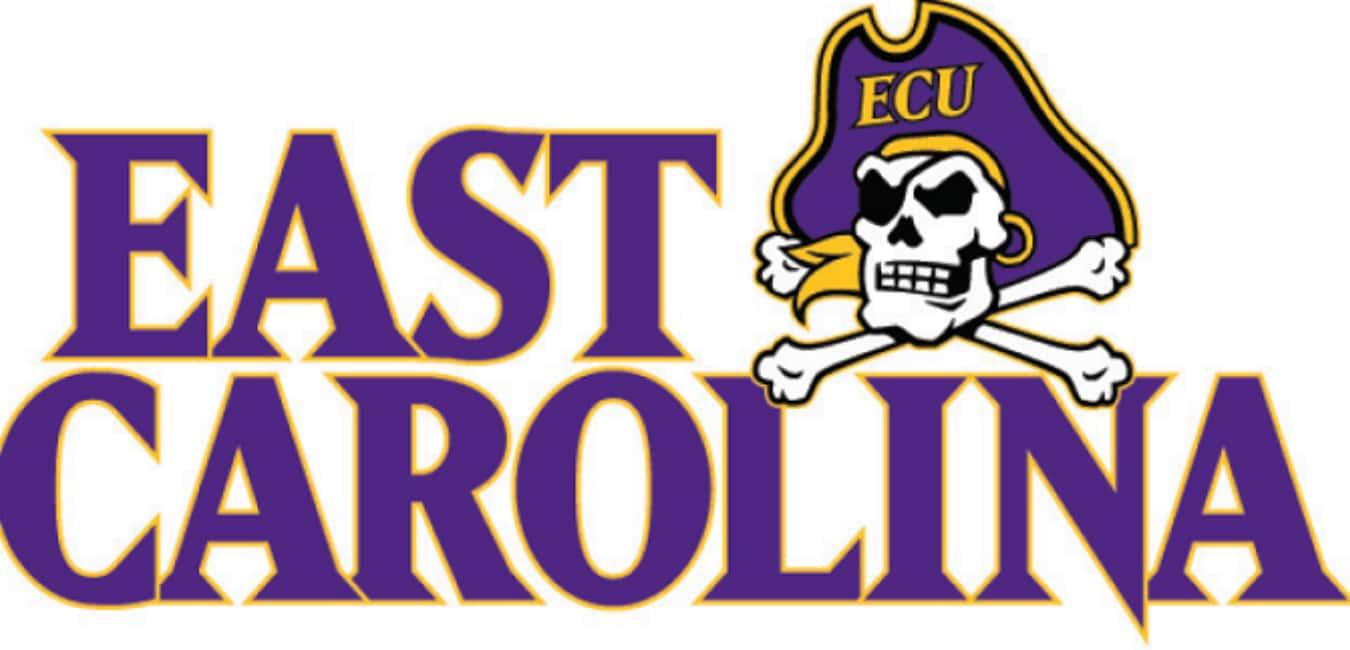 East Carolina University College of Business – Greenville, North Carolina