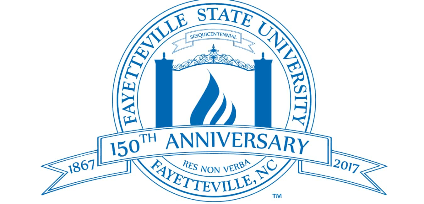 Fayetteville State University College of Business and Economics – Fayetteville, North Carolina