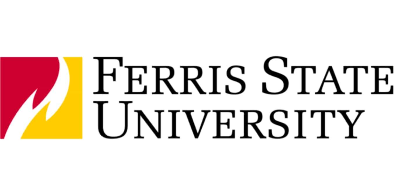 Ferris State University College of Business – Big Rapids, Michigan