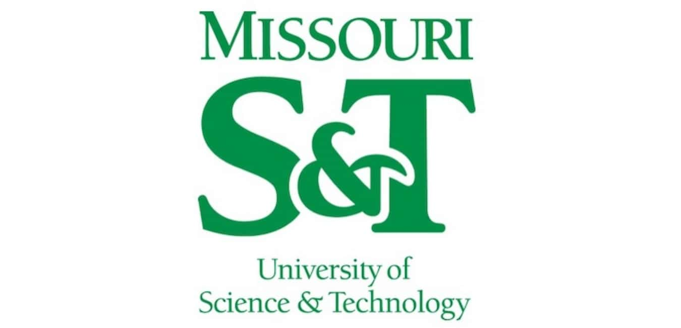 Missouri University of Science & Technology College of Arts, Sciences, and Business – Rolla, Missouri