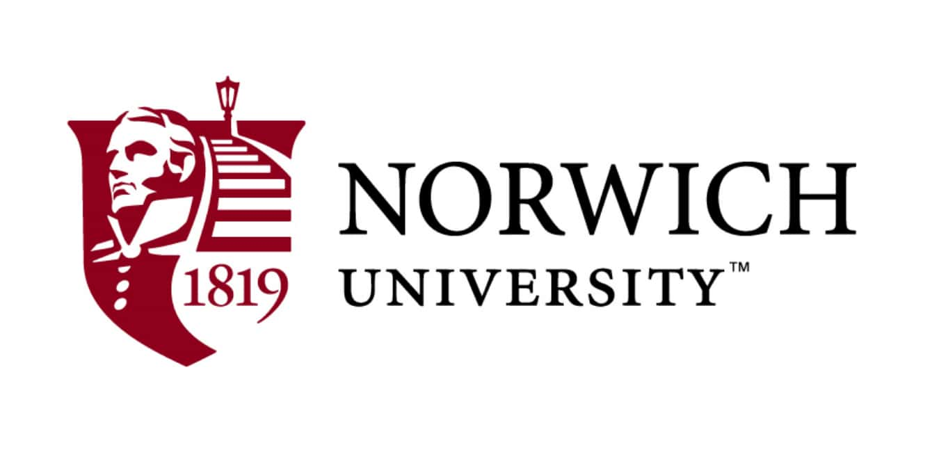 Norwich University- MBA in project management
