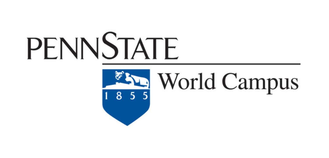 Online Colleges that Accept FASFA - Penn State World Campus