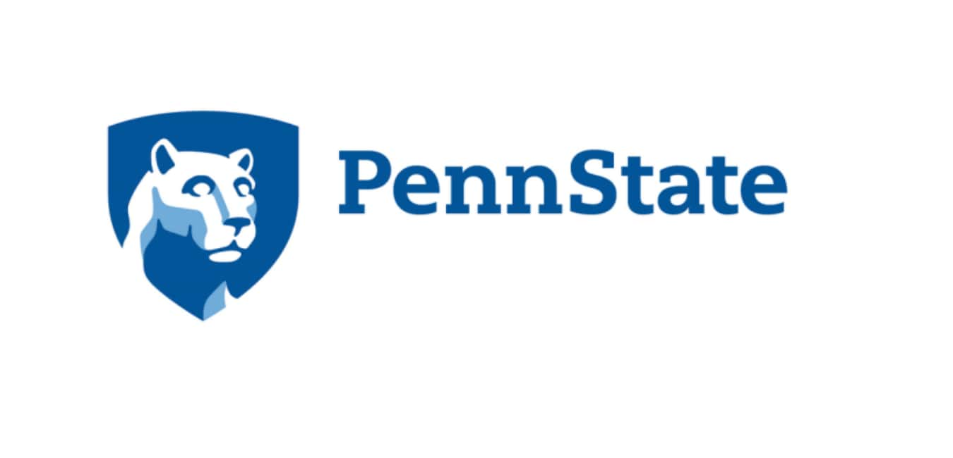 Pennsylvania State University- MBA in Project Management