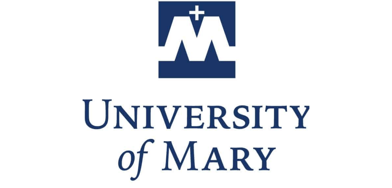 University of Mary- Online MBA in Project Management