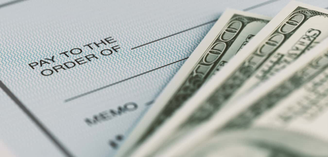 What Does Immigration Law Pay - Immigration Lawyer Salary