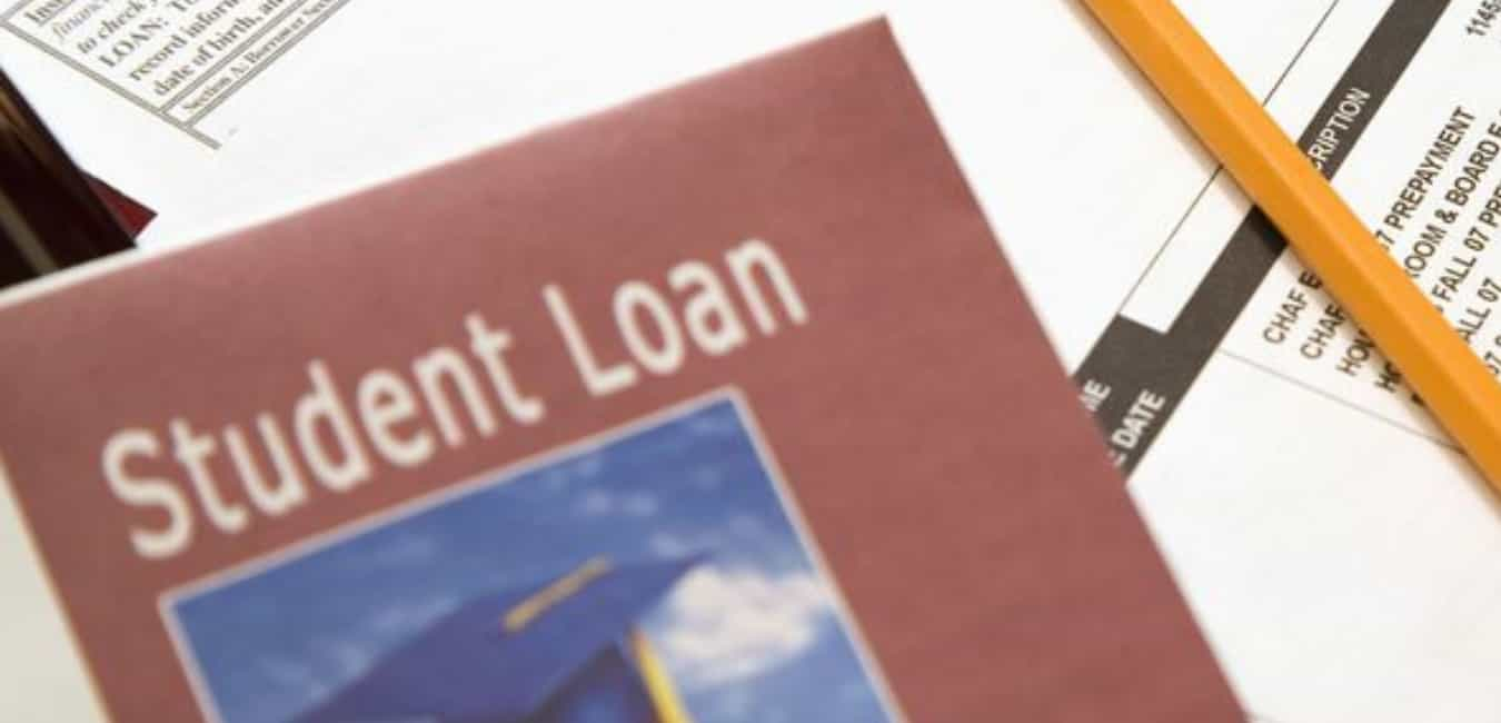 What do Student Loans Cover