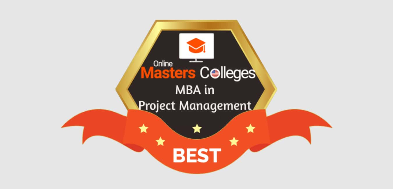 What to Expect From an Online MBA in Project Management