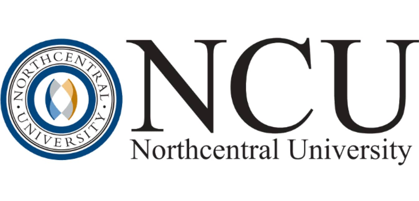 About the North Central University