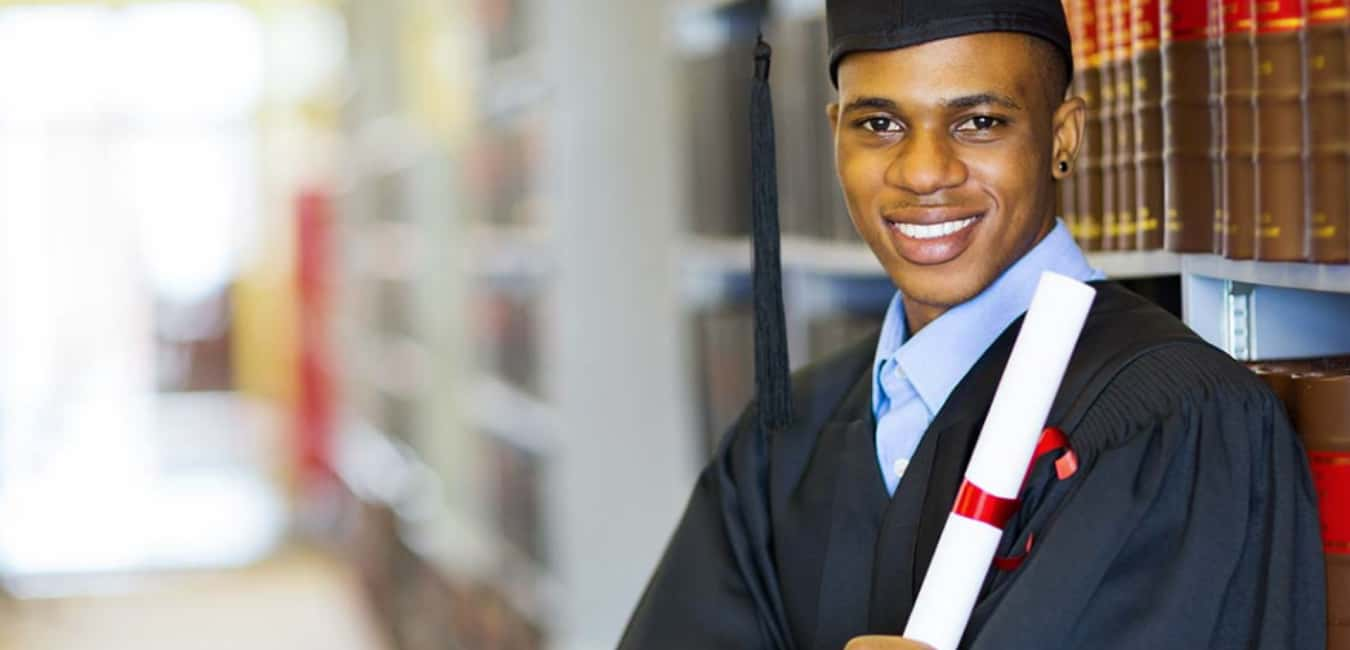 Career Opportunities for a Paralegal Student