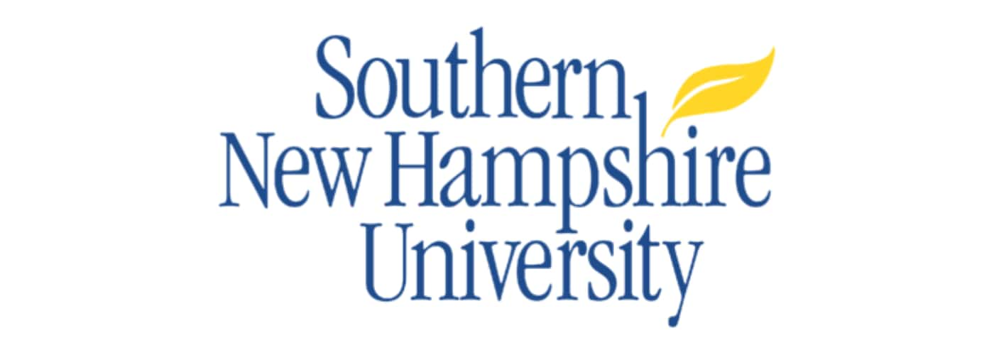 Best Online Colleges for Graphics Designing - Southern New Hampshire University