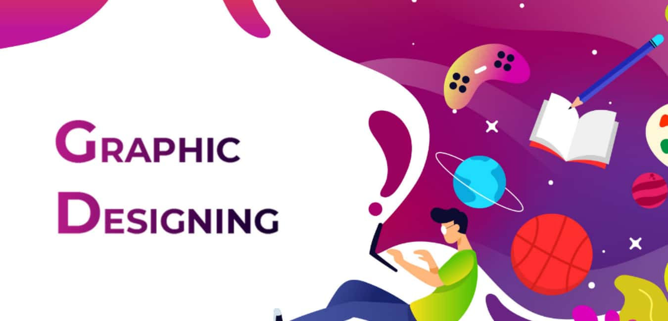 Is Associate Degree in Graphics Designing worth it