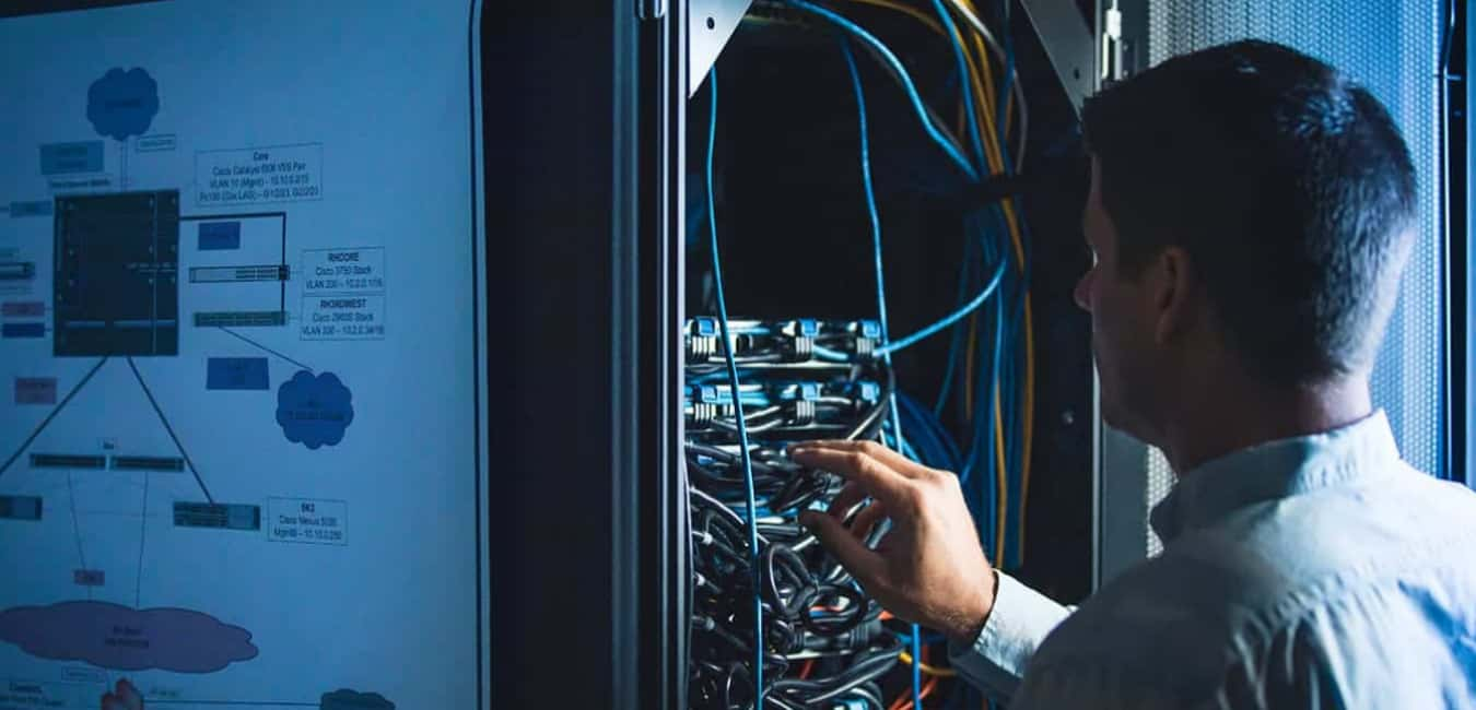 Is an Associate degree in Information Technology worth it